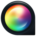 ColorPicker logo