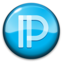 Playwrite logo