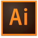Adobe Illustrator CC 2017 logo