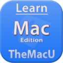 Learn - Mac Edition logo