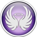 Guardian Angel logo