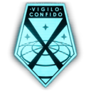 XCOM: Enemy Unknown - Elite Edition logo