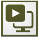 Adobe® Presenter Video Express logo