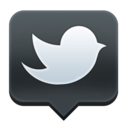 Tab for Twitter logo