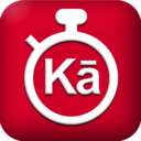 Kala Time Tracking logo