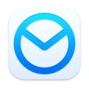 Airmail is part of replacing native Mac apps