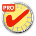 EtreCheck Pro is part of maintaining your Mac