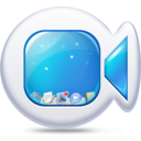 Apowersoft Mac Screen Recorder logo