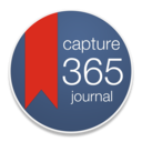 Capture 365 Journal logo
