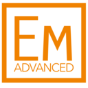 employment:app Advanced logo