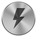 Fast Toggles logo