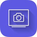 Screenshot Editor icon
