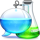 Chatology is on sale now for 90% off.