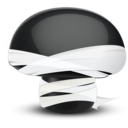 BlackBerry Recovery icon
