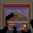 Logo for The Cat and the Coup