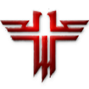 Wolfenstein: Enemy Territory logo