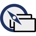 Safari Workspaces logo