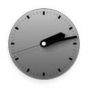 AnalogClock logo
