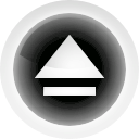 ForcEject Tool icon