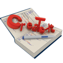 Logo for CreaText