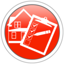 PropertyMaintenanceTracker icon