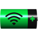 Logo for Battery Status