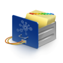 Network Inventory Advisor icon