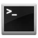 terminal-notifier logo