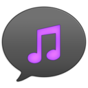 Share Tunes is part of enhancing iTunes
