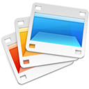 Desktops icon
