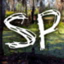 Swamp People logo