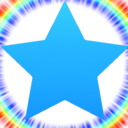flash2app logo