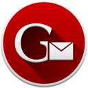 App for Gmail - Pro logo