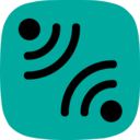 Logitech Connect logo