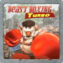 Beast Boxing Turbo logo