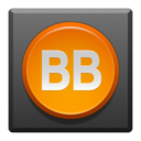 Button Builder logo