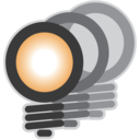 Lighting Source Manager logo
