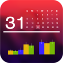 CalendarPro for Google logo
