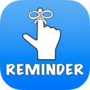 Speedy Reminder icon