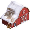 Farmington Tales 2: Winter Crop logo