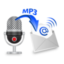 Voice2Email logo