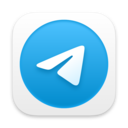 Telegram is the #1 most popular app at MacUpdate.com