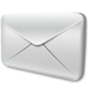 Outlook Mac Archive Tool logo