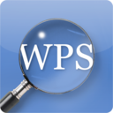 Works Document Viewer logo