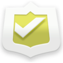 Logo for Detect Safe Browsing
