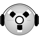 Audio File Toolbox for Logic Pro logo