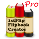 1stFlip Flipbook Creator Pro is on sale now for 299.