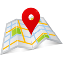 MenuTab for Google Maps logo