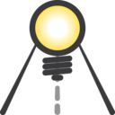 Street Lighting Calc logo