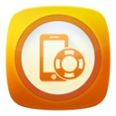 Macgo iPhone Data Recovery logo